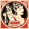 Caravan Palace - Suzy - single