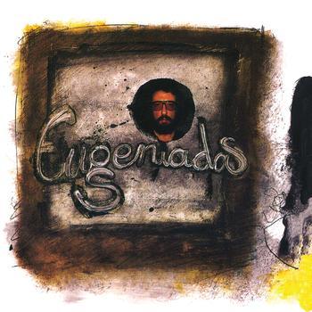Eugenio - Eugeniadas