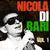 - Nicola di Bari. Vol. 1
