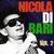 - Nicola di Bari. Vol. 2