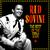 Red Sovine - Best Of The Early Years