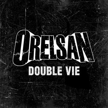Orelsan - Double Vie - Single