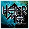 Jono Fernandez - Hear Me (radio edits)