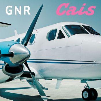 GNR - Cais