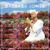 Barbara Jones - Use Me Lord