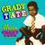 Grady Tate - Master Grady Tate