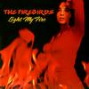 The Firebirds - Light My Fire