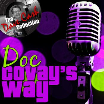 Don Covay - Covay's Way - [The Dave Cash Collection]