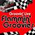Flamin' Groovies - Groovin' Live - [The Dave Cash Collection]