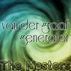 Van Der Graaf Generator - The Masters