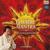 Pankaj Udhas - Gayatri Mantra