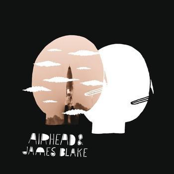 James Blake & Airhead - Pembroke