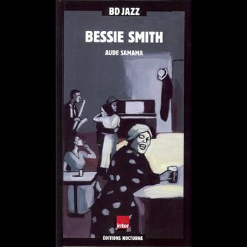 Bessie Smith - BD Jazz: Bessie Smith