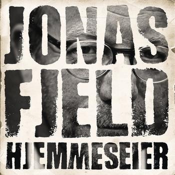 Jonas Fjeld - Hjemmeseier