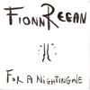 Fionn Regan - For A Nightingale