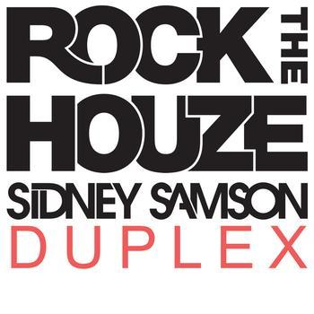Sidney Samson - Duplex