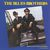 The Blues Brothers - The Blues Brothers: Original Soundtrack Recording