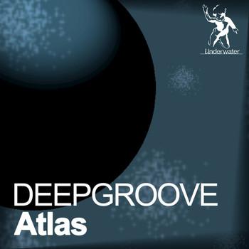 Deepgroove - Atlas
