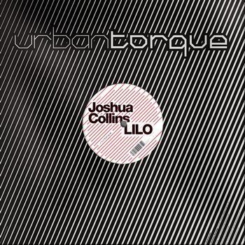 Joshua Collins - Lilo
