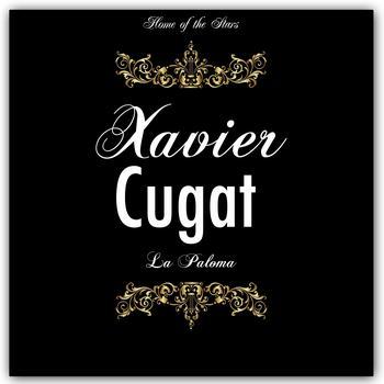 Xavier Cugat - La Paloma