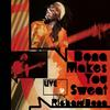 Richard Bona - Bona Makes You Sweat - Live