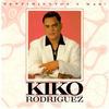 Kiko Rodriguez - Sentimientos y Mas