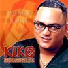 Kiko Rodriguez - Dulce Mujer De Mi Vida
