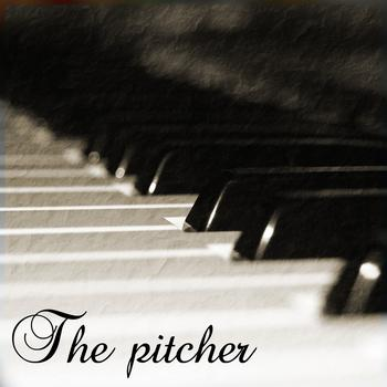 The Pitcher - Sunsetchill