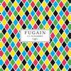 Michel Fugain - A l'Alhambra
