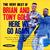 - The Very Best of Brian & Tony Gold