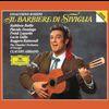 Claudio Abbado / Chamber Orchestra of Europe - Rossini: Il Barbiere di Siviglia (2 CDs)
