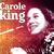- Carole King. Vol. 1