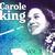 - Carole King. Vol. 2