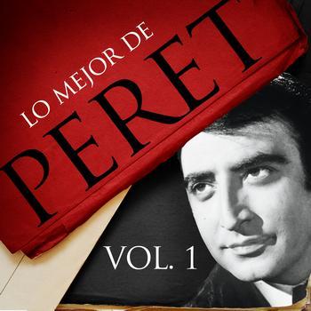 Peret - Peret. Vol. 1