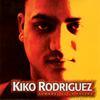 Kiko Rodriguez - Sombras De Un Pasado