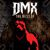DMX - Very Best Of