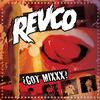 Revolting Cocks - Got Mixxx?