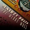 The Merry Macs - Mairzy Doats