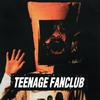 Teenage Fanclub - Deep Fried Fanclub (2011)