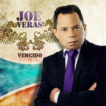 Joe Veras - Vencido