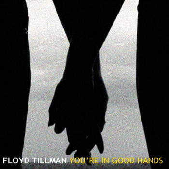 Floyd Tillman - You're In Good Hands