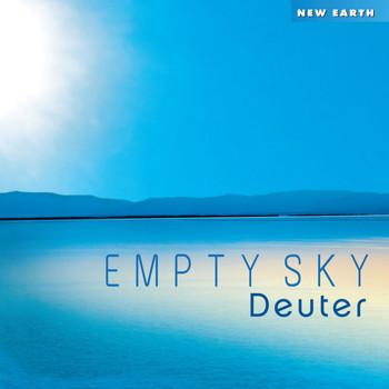 Deuter - Empty Sky