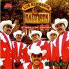 Los Hermanos Bautista - El Cajon