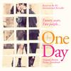 Rachel Portman - One Day OST (Original Score)
