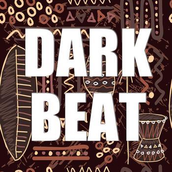 Kamisshake - Dark Beat