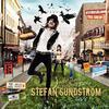Stefan Sundström - Jonny Dunders Elektriska Cirkus (Live)