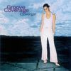 Groove Coverage - Covergirl