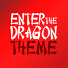 London Music Works - Enter The Dragon