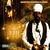 Junior Reid - Ghetto Youth Rock (feat. Lil Wayne) - Single