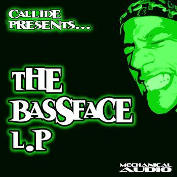 Callide - The Bassface EP